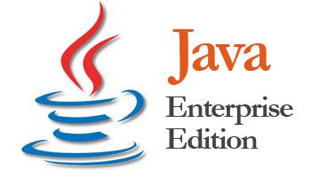 python json dictionaries and lists